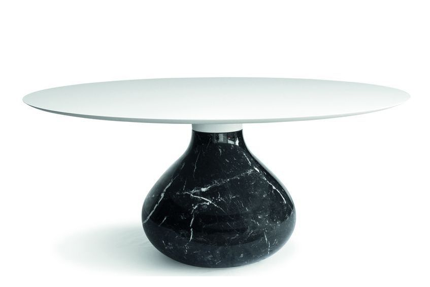 https://res.cloudinary.com/clippings/image/upload/t_big/dpr_auto,f_auto,w_auto/v1543332104/products/aqua-round-cocktail-table-roche-bobois-fabrice-berrux-clippings-11123288.jpg