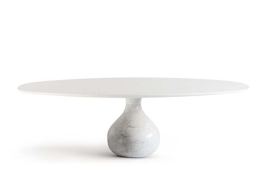 Roche Bobois,Dining Tables,coffee table,design,furniture,table