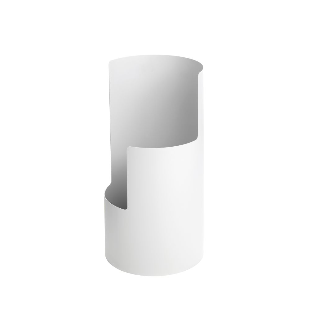 https://res.cloudinary.com/clippings/image/upload/t_big/dpr_auto,f_auto,w_auto/v1543403474/products/0550-umbrella-stand-sch%C3%B6nbuch-design-methods-clippings-11123514.jpg