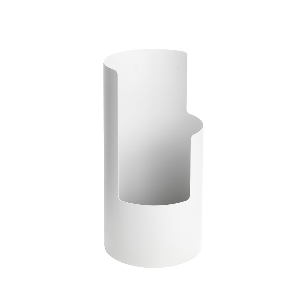 https://res.cloudinary.com/clippings/image/upload/t_big/dpr_auto,f_auto,w_auto/v1543403475/products/0550-umbrella-stand-sch%C3%B6nbuch-design-methods-clippings-11123513.jpg