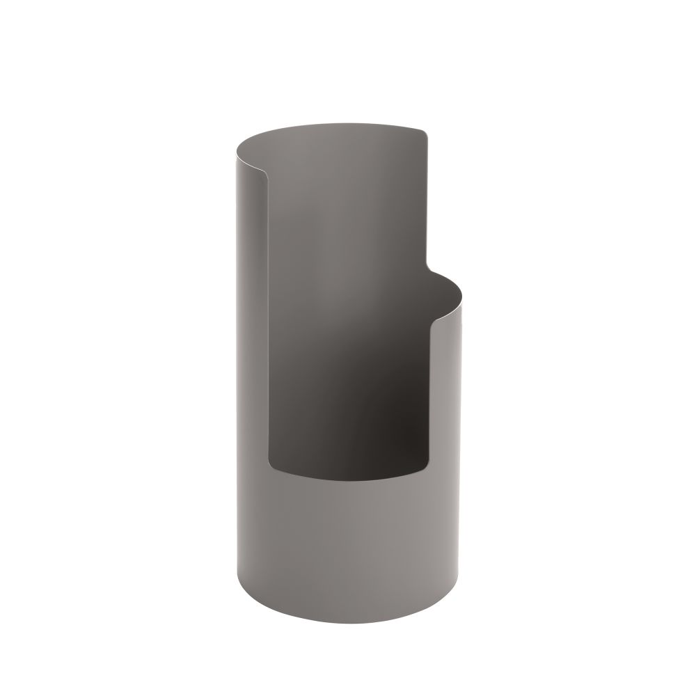 https://res.cloudinary.com/clippings/image/upload/t_big/dpr_auto,f_auto,w_auto/v1543403476/products/0550-umbrella-stand-sch%C3%B6nbuch-design-methods-clippings-11123515.jpg