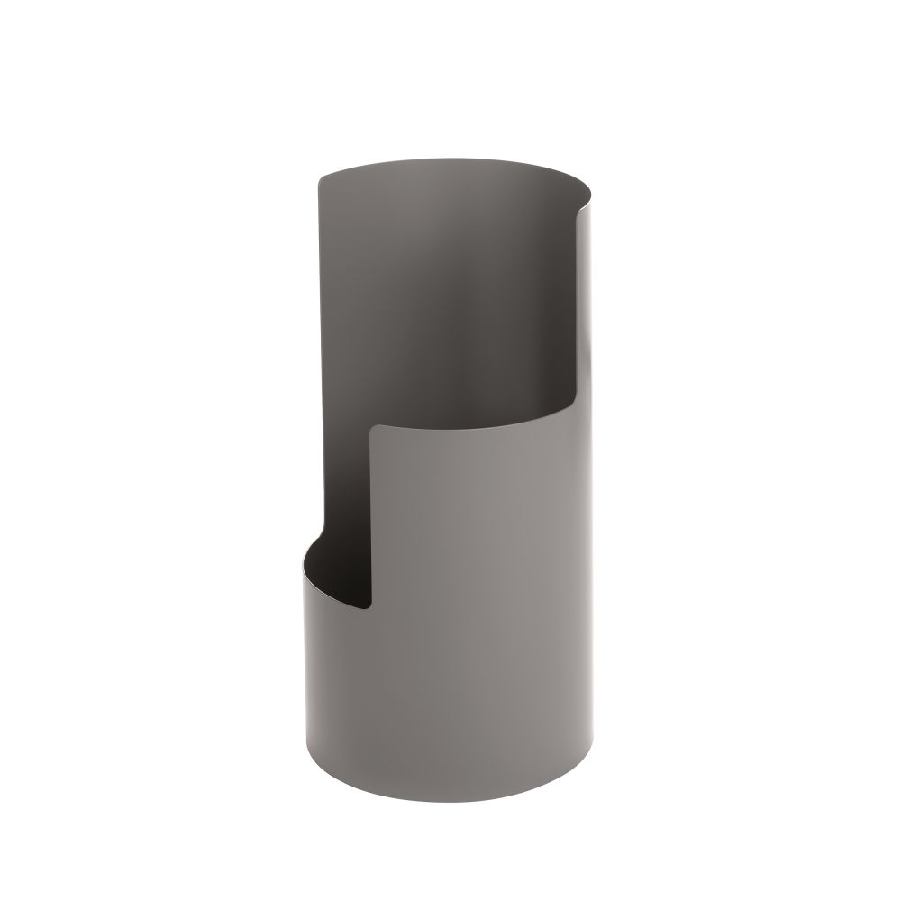 https://res.cloudinary.com/clippings/image/upload/t_big/dpr_auto,f_auto,w_auto/v1543403476/products/0550-umbrella-stand-sch%C3%B6nbuch-design-methods-clippings-11123516.jpg