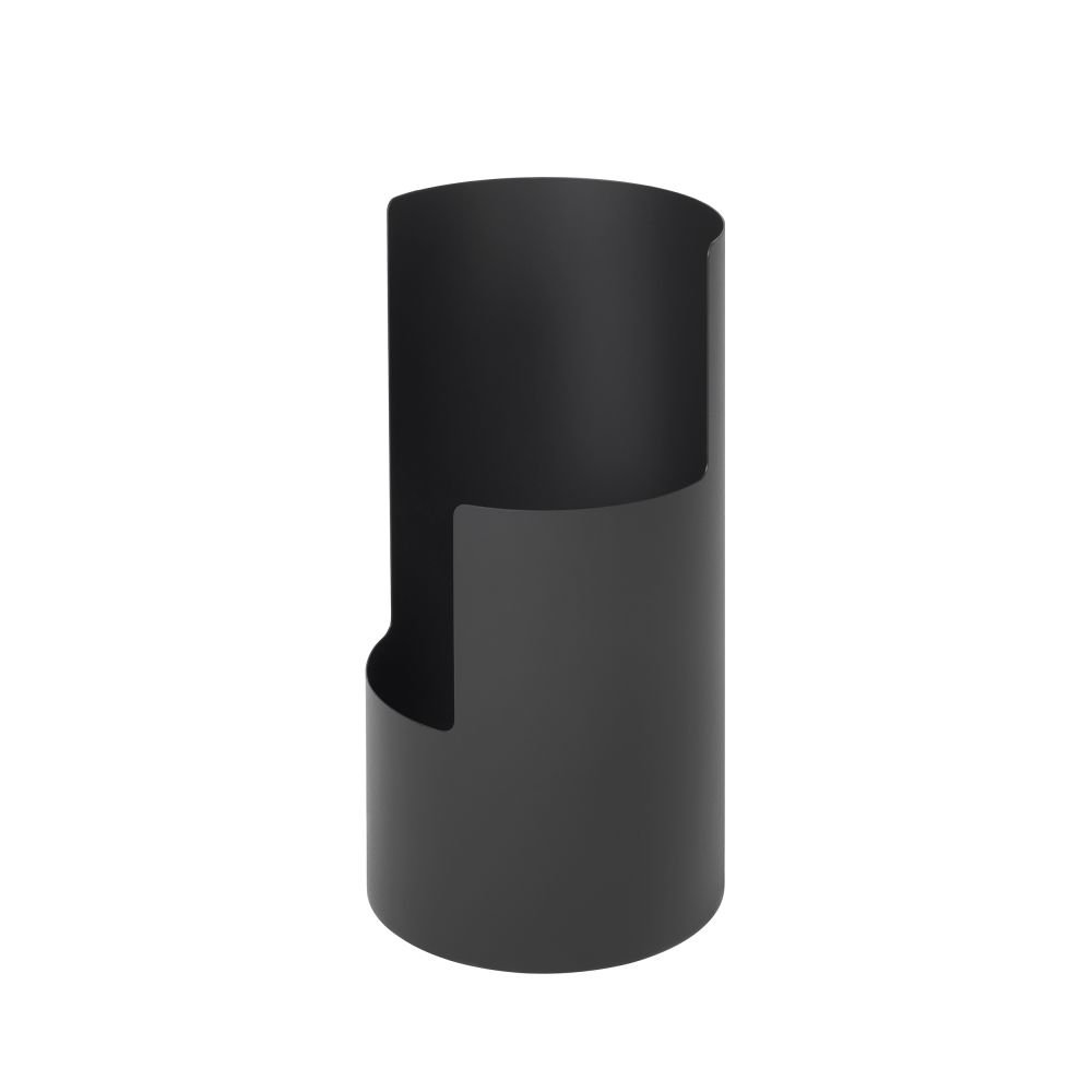 https://res.cloudinary.com/clippings/image/upload/t_big/dpr_auto,f_auto,w_auto/v1543403476/products/0550-umbrella-stand-sch%C3%B6nbuch-design-methods-clippings-11123517.jpg
