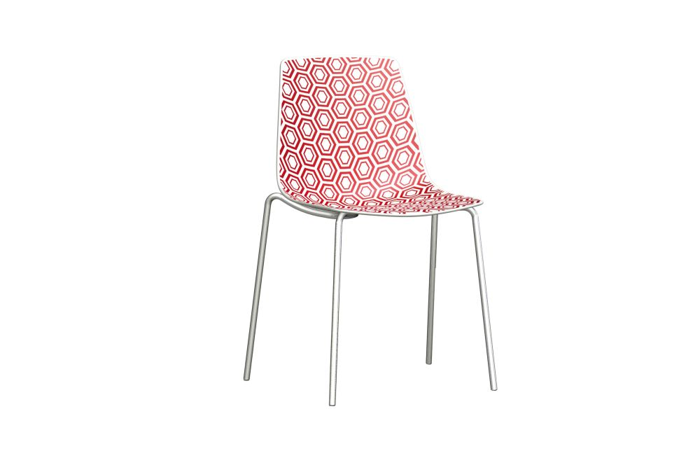 https://res.cloudinary.com/clippings/image/upload/t_big/dpr_auto,f_auto,w_auto/v1543469914/products/alhambra-na-dining-chair-set-of-8-gaber-stefano-sandon%C3%A0-clippings-11123622.jpg