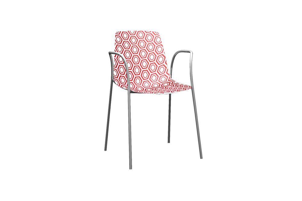 https://res.cloudinary.com/clippings/image/upload/t_big/dpr_auto,f_auto,w_auto/v1543471105/products/alhambra-tb-armchair-set-of-6-gaber-stefano-sandon%C3%A0-clippings-11123638.jpg
