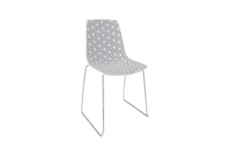https://res.cloudinary.com/clippings/image/upload/t_big/dpr_auto,f_auto,w_auto/v1543479380/products/alhambra-s-sled-chair-set-of-8-gaber-stefano-sandon%C3%A0-clippings-11123693.jpg