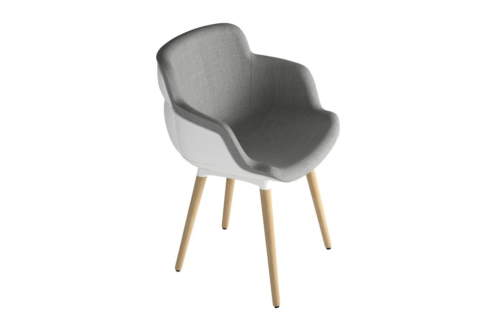 https://res.cloudinary.com/clippings/image/upload/t_big/dpr_auto,f_auto,w_auto/v1543480954/products/choppy-sleek-bl-armchair-set-of-4-00-white-king-fabric-4021-gaber-favaretto-partners-clippings-11123447.jpg