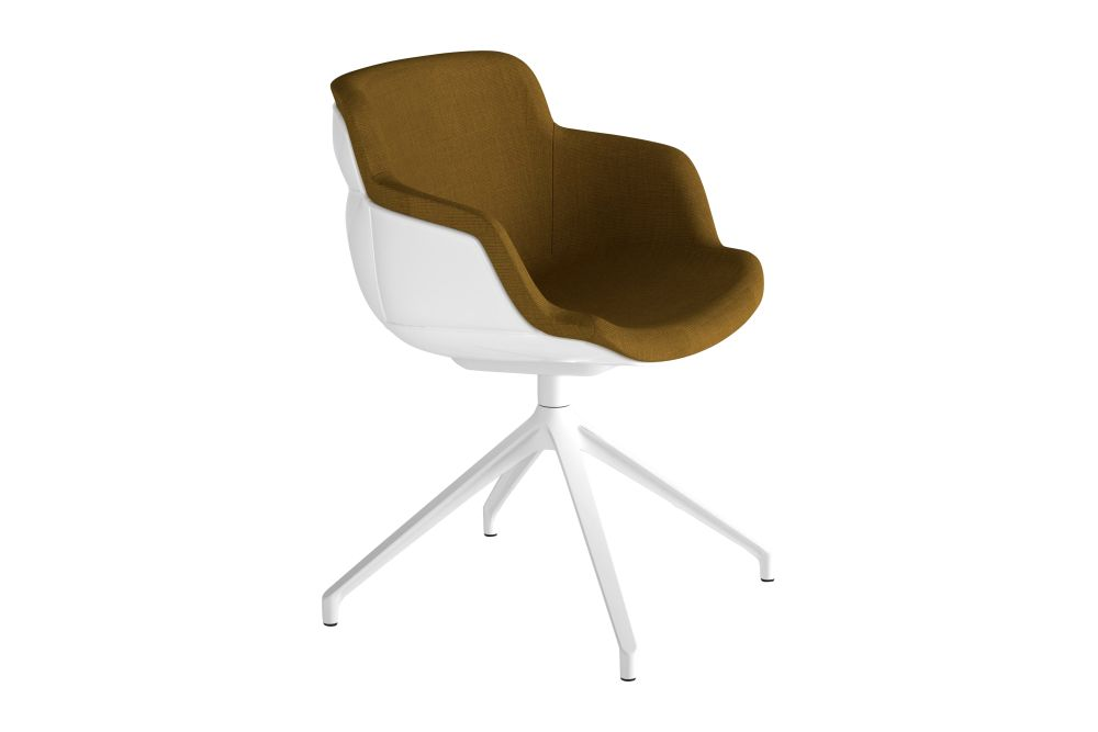 https://res.cloudinary.com/clippings/image/upload/t_big/dpr_auto,f_auto,w_auto/v1543481580/products/choppy-sleek-u-armchair-set-of-4-gaber-favaretto-partners-clippings-11123700.jpg