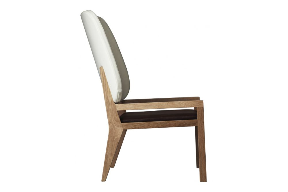 https://res.cloudinary.com/clippings/image/upload/t_big/dpr_auto,f_auto,w_auto/v1543482044/products/manga-easy-chair-with-leather-seat-swedese-gamfratesi-clippings-11123714.jpg