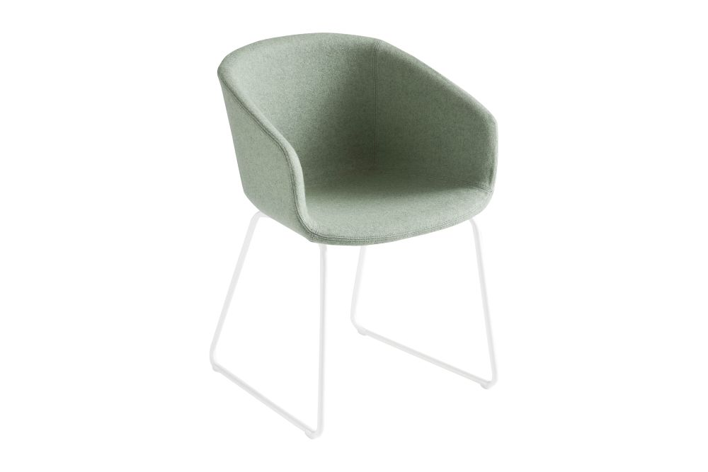 https://res.cloudinary.com/clippings/image/upload/t_big/dpr_auto,f_auto,w_auto/v1543490910/products/basket-upholstered-armchair-st-set-of-4-steelcut-2-950-white-painted-metal-gaber-alessandro-busana-clippings-11123057.jpg