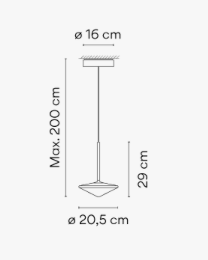 https://res.cloudinary.com/clippings/image/upload/t_big/dpr_auto,f_auto,w_auto/v1543502060/products/tempo-5774-pendant-lamp-vibia-lievore-altherr-clippings-11124072.png