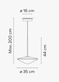 https://res.cloudinary.com/clippings/image/upload/t_big/dpr_auto,f_auto,w_auto/v1543502453/products/tempo-5780-pendant-lamp-vibia-lievore-altherr-clippings-11124079.png