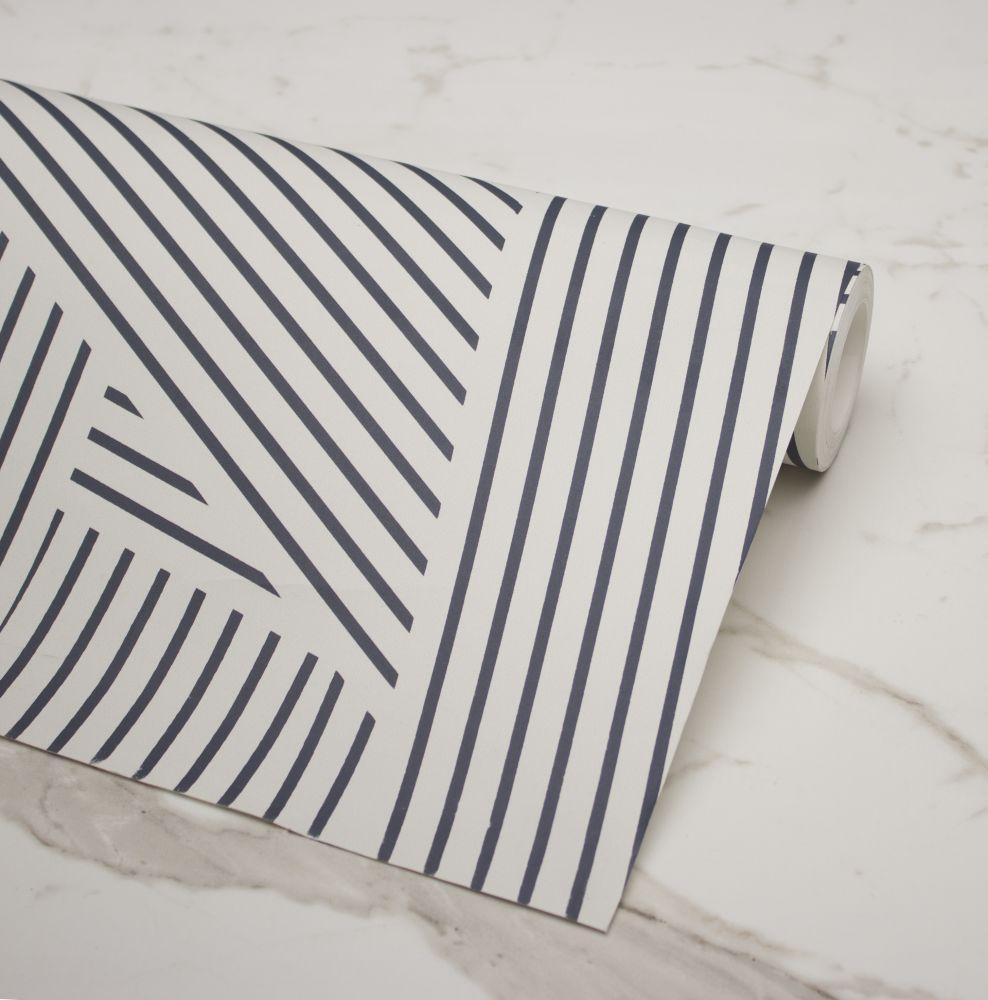 | AVOCADO,CUSTHOM,Wallpapers,white
