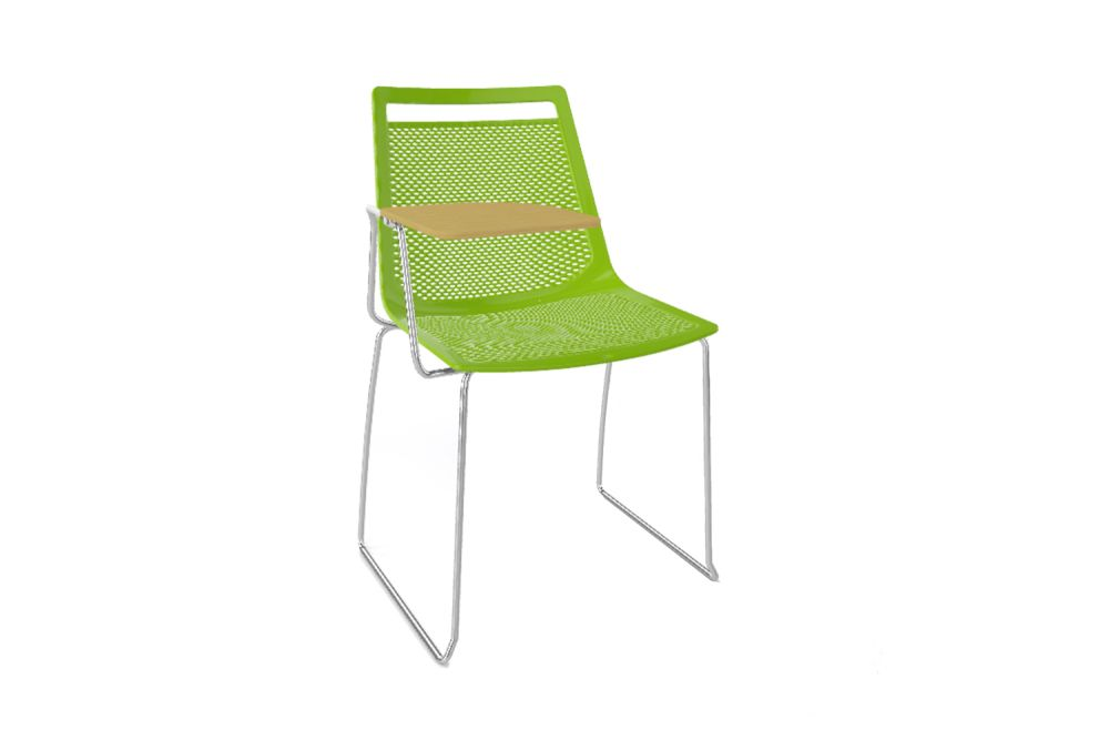 00 White,Gaber,Conference Chairs,chair,furniture,outdoor furniture