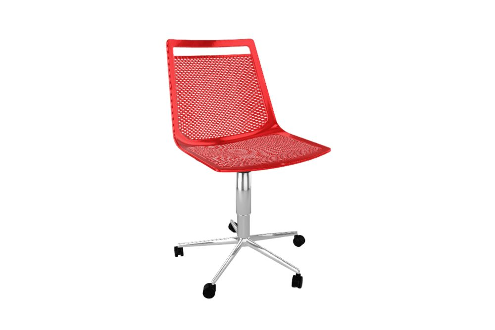 https://res.cloudinary.com/clippings/image/upload/t_big/dpr_auto,f_auto,w_auto/v1543545576/products/akami-5r-swivel-chair-set-of-3-gaber-stefano-sandon%C3%A0-clippings-11124321.jpg
