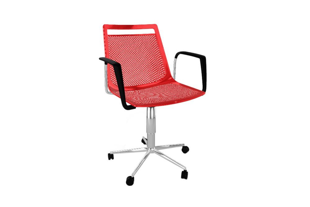 https://res.cloudinary.com/clippings/image/upload/t_big/dpr_auto,f_auto,w_auto/v1543545723/products/akami-5r-swivel-chair-with-arms-set-of-3-gaber-stefano-sandon%C3%A0-clippings-11124324.jpg