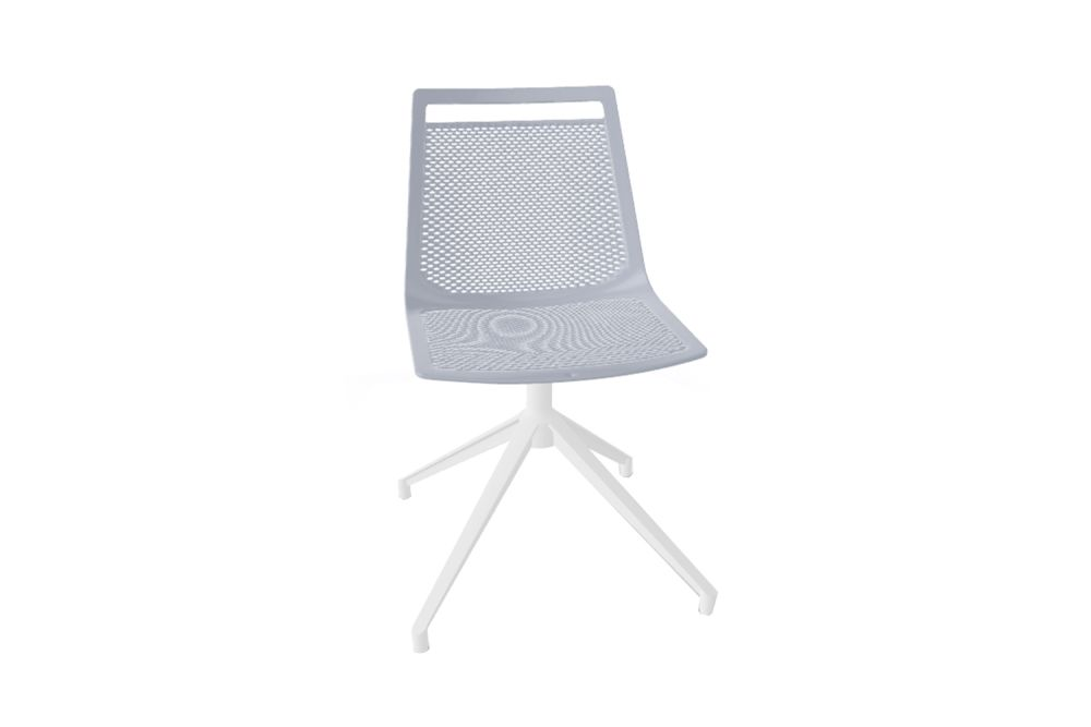 https://res.cloudinary.com/clippings/image/upload/t_big/dpr_auto,f_auto,w_auto/v1543553872/products/akami-u-swivel-chair-set-of-3-gaber-stefano-sandon%C3%A0-clippings-11124350.jpg
