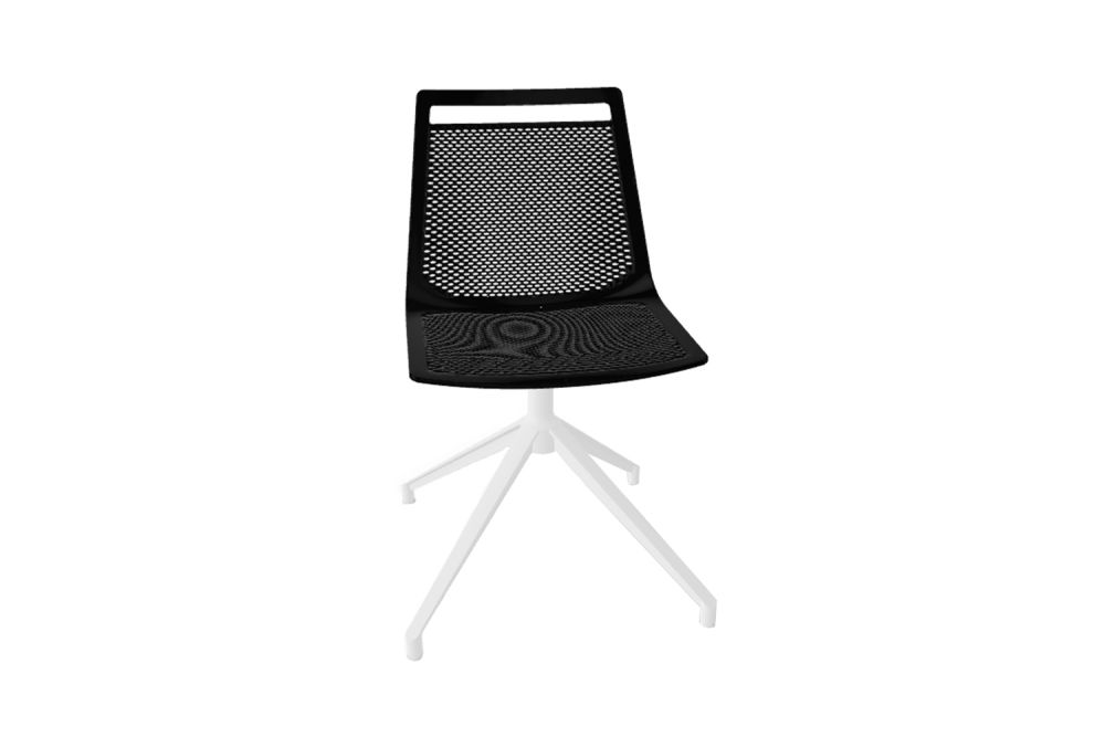 https://res.cloudinary.com/clippings/image/upload/t_big/dpr_auto,f_auto,w_auto/v1543553872/products/akami-u-swivel-chair-set-of-3-gaber-stefano-sandon%C3%A0-clippings-11124351.jpg