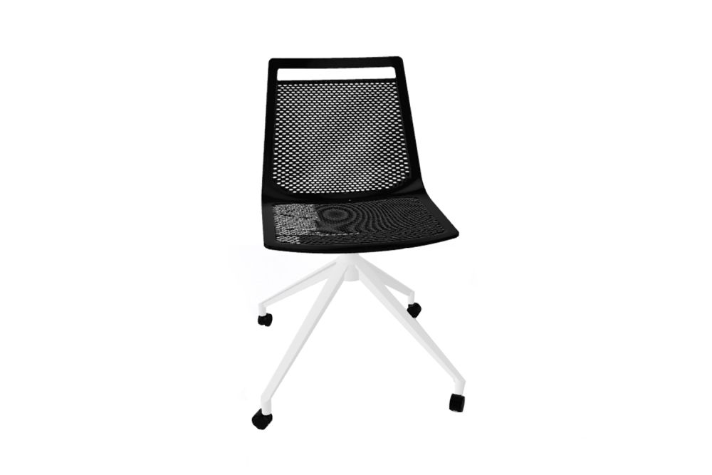 https://res.cloudinary.com/clippings/image/upload/t_big/dpr_auto,f_auto,w_auto/v1543554333/products/akami-ur-swivel-chair-with-castor-set-of-3-gaber-stefano-sandon%C3%A0-clippings-11124354.jpg