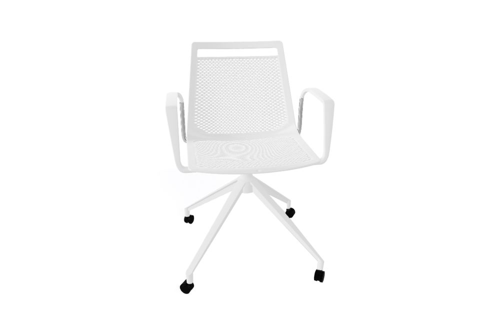 https://res.cloudinary.com/clippings/image/upload/t_big/dpr_auto,f_auto,w_auto/v1543554879/products/akami-ur-br-swivel-chair-with-castors-and-arms-set-of-3-gaber-stefano-sandon%C3%A0-clippings-11124359.jpg