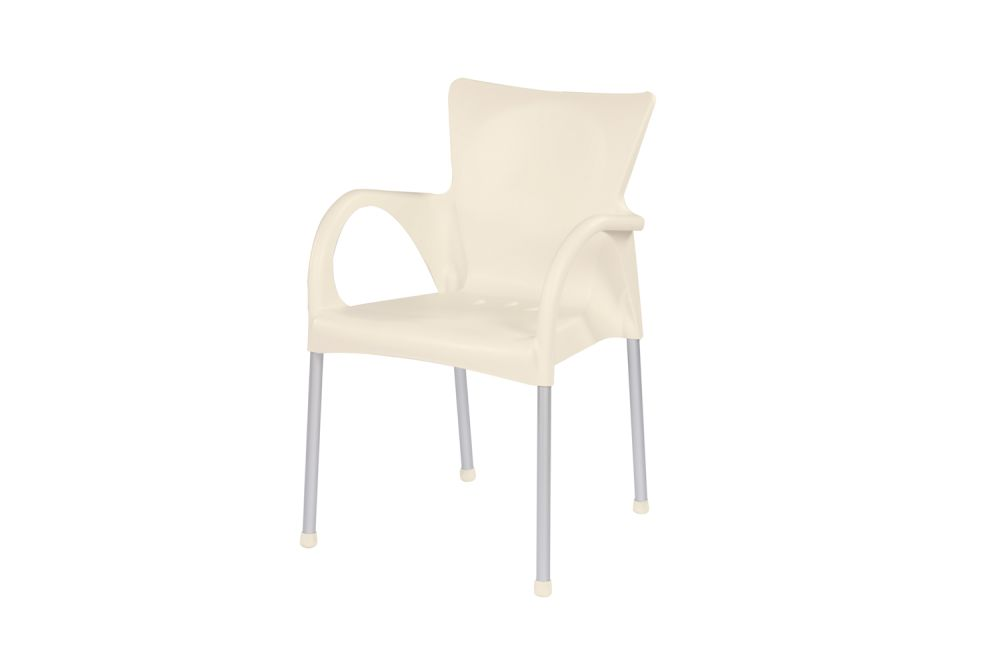 https://res.cloudinary.com/clippings/image/upload/t_big/dpr_auto,f_auto,w_auto/v1543567557/products/beverly-armchair-set-of-11-gaber-eurolinea-clippings-11124406.jpg