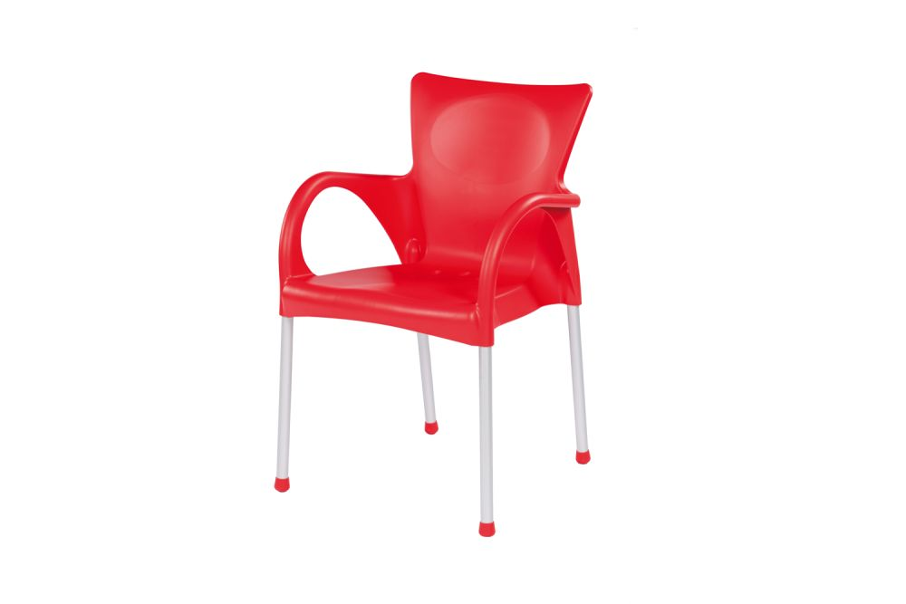 https://res.cloudinary.com/clippings/image/upload/t_big/dpr_auto,f_auto,w_auto/v1543567560/products/beverly-armchair-set-of-11-gaber-eurolinea-clippings-11124410.jpg