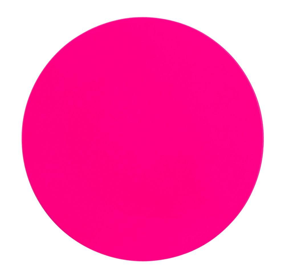circle,magenta,pink,violet