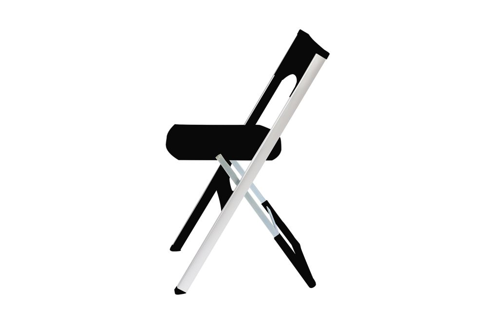https://res.cloudinary.com/clippings/image/upload/t_big/dpr_auto,f_auto,w_auto/v1543894748/products/compact-folding-chair-set-of-8-gaber-eurolinea-clippings-11125368.jpg