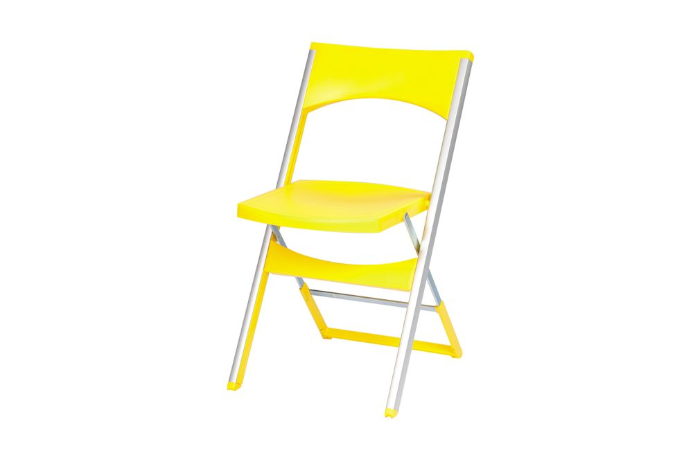 https://res.cloudinary.com/clippings/image/upload/t_big/dpr_auto,f_auto,w_auto/v1543894748/products/compact-folding-chair-set-of-8-gaber-eurolinea-clippings-11125369.jpg