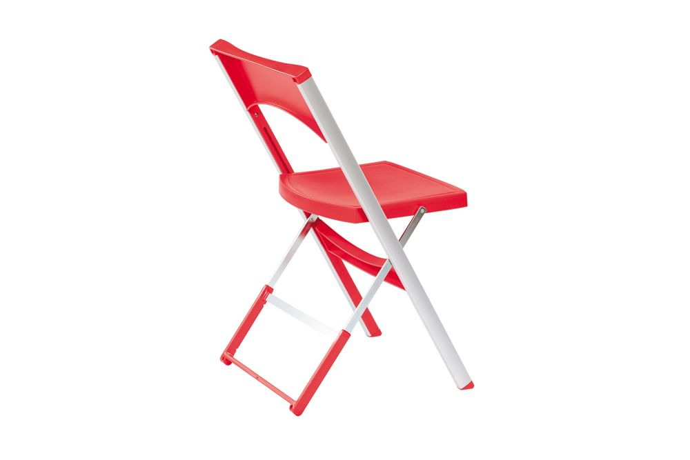 https://res.cloudinary.com/clippings/image/upload/t_big/dpr_auto,f_auto,w_auto/v1543894748/products/compact-folding-chair-set-of-8-gaber-eurolinea-clippings-11125370.jpg