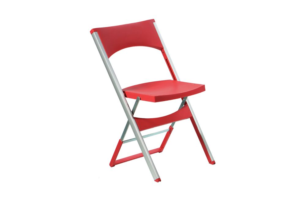 https://res.cloudinary.com/clippings/image/upload/t_big/dpr_auto,f_auto,w_auto/v1543894749/products/compact-folding-chair-set-of-8-gaber-eurolinea-clippings-11125371.jpg