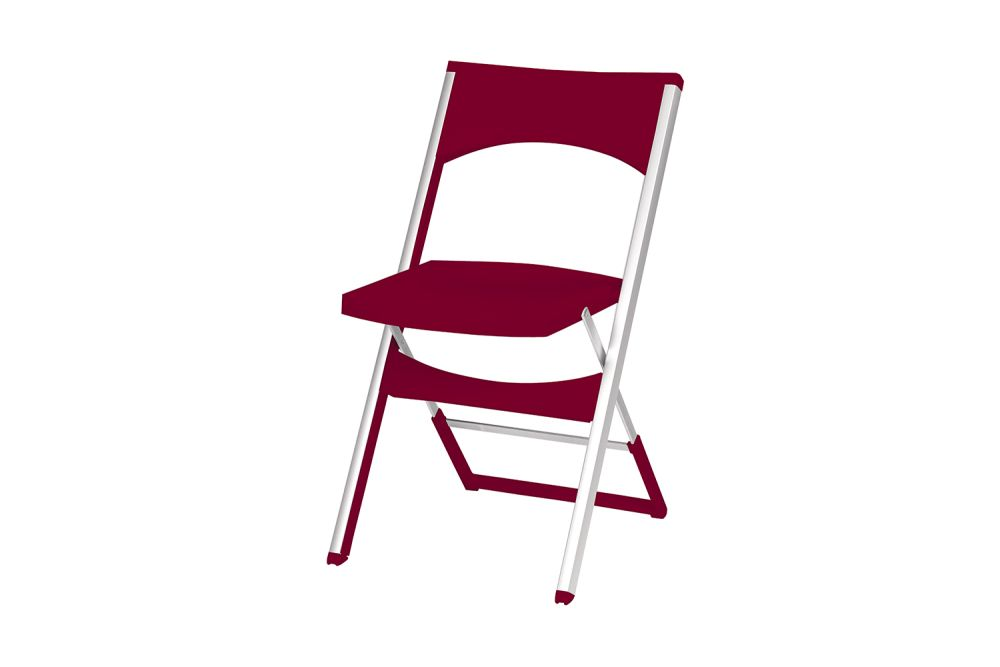 https://res.cloudinary.com/clippings/image/upload/t_big/dpr_auto,f_auto,w_auto/v1543894751/products/compact-folding-chair-set-of-8-gaber-eurolinea-clippings-11125377.jpg