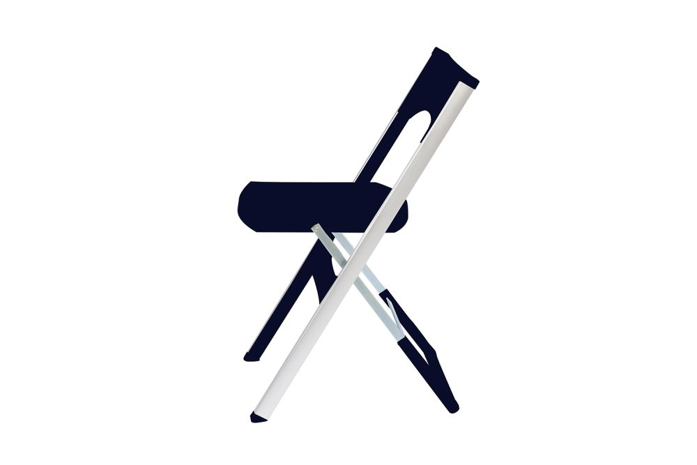 https://res.cloudinary.com/clippings/image/upload/t_big/dpr_auto,f_auto,w_auto/v1543894839/products/compact-folding-chair-set-of-8-gaber-eurolinea-clippings-11125378.jpg