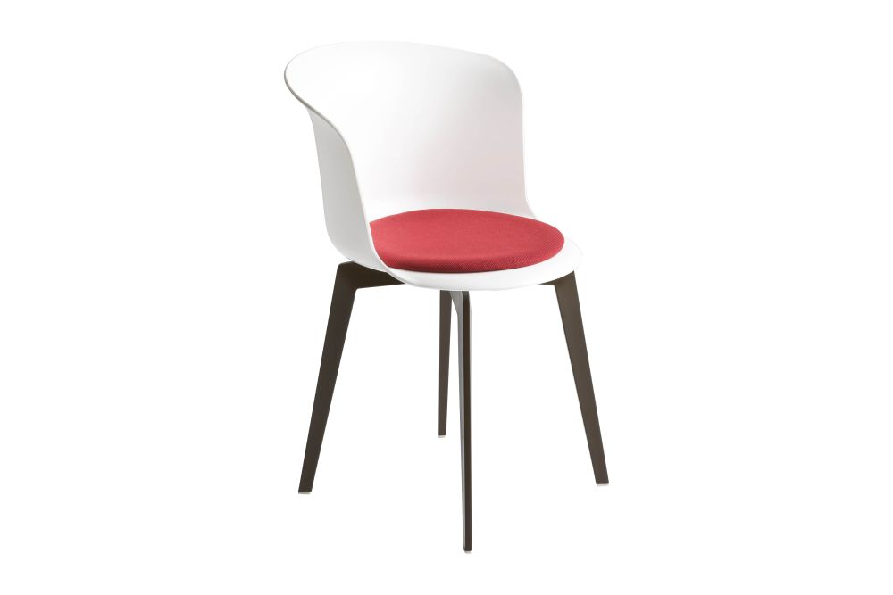 https://res.cloudinary.com/clippings/image/upload/t_big/dpr_auto,f_auto,w_auto/v1543902733/products/epica-fix-dining-chair-with-cushion-set-of-8-gaber-marc-sadler-clippings-11125411.jpg