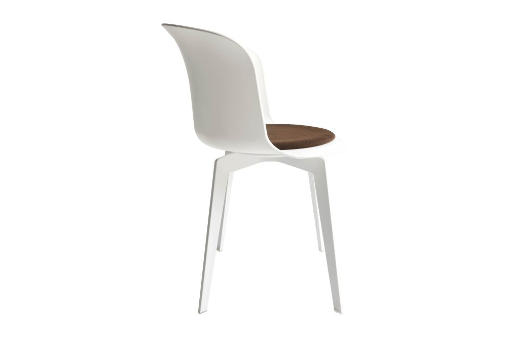 https://res.cloudinary.com/clippings/image/upload/t_big/dpr_auto,f_auto,w_auto/v1543902765/products/epica-fix-dining-chair-with-cushion-set-of-8-gaber-marc-sadler-clippings-11125412.jpg