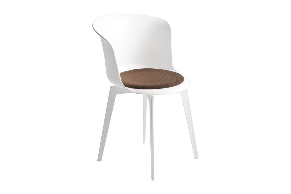 https://res.cloudinary.com/clippings/image/upload/t_big/dpr_auto,f_auto,w_auto/v1543903874/products/epica-360-swivel-chair-with-cushion-set-of-8-gaber-marc-sadler-clippings-11125418.jpg