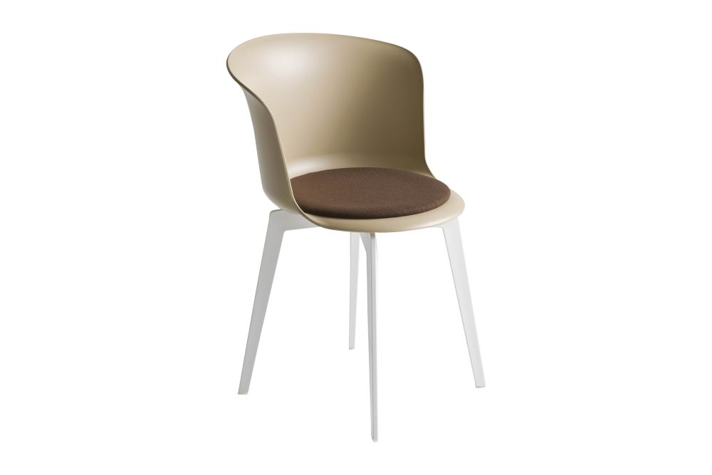 https://res.cloudinary.com/clippings/image/upload/t_big/dpr_auto,f_auto,w_auto/v1543904739/products/epica-fix-dining-chair-with-cushion-set-of-8-gaber-marc-sadler-clippings-11125419.jpg