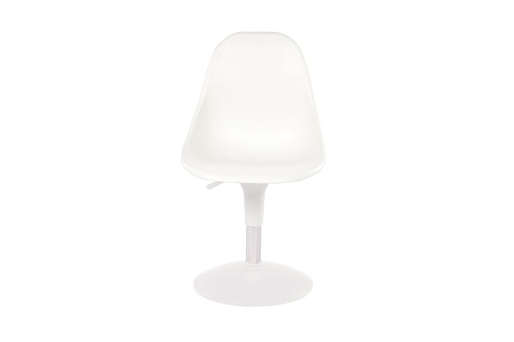 https://res.cloudinary.com/clippings/image/upload/t_big/dpr_auto,f_auto,w_auto/v1543908469/products/harmony-btp-swivel-chair-set-of-6-gaber-eurolinea-clippings-11125433.jpg