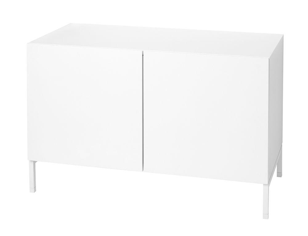 Schönbuch,Benches,furniture,sideboard,table,white