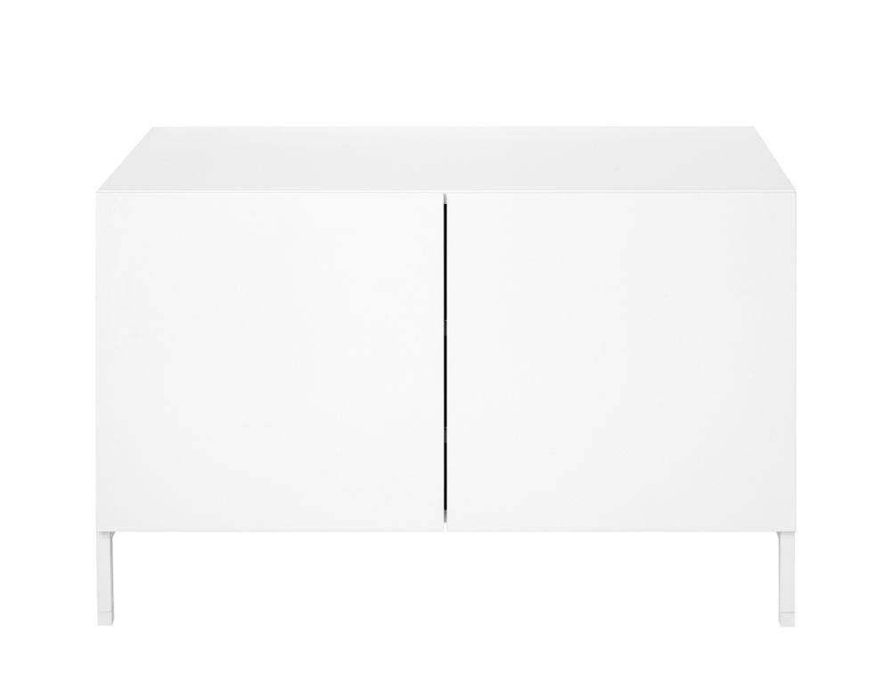 https://res.cloudinary.com/clippings/image/upload/t_big/dpr_auto,f_auto,w_auto/v1543915364/products/urban-bench-seat-with-doors-sch%C3%B6nbuch-sch%C3%B6nbuch-team-clippings-11125465.jpg
