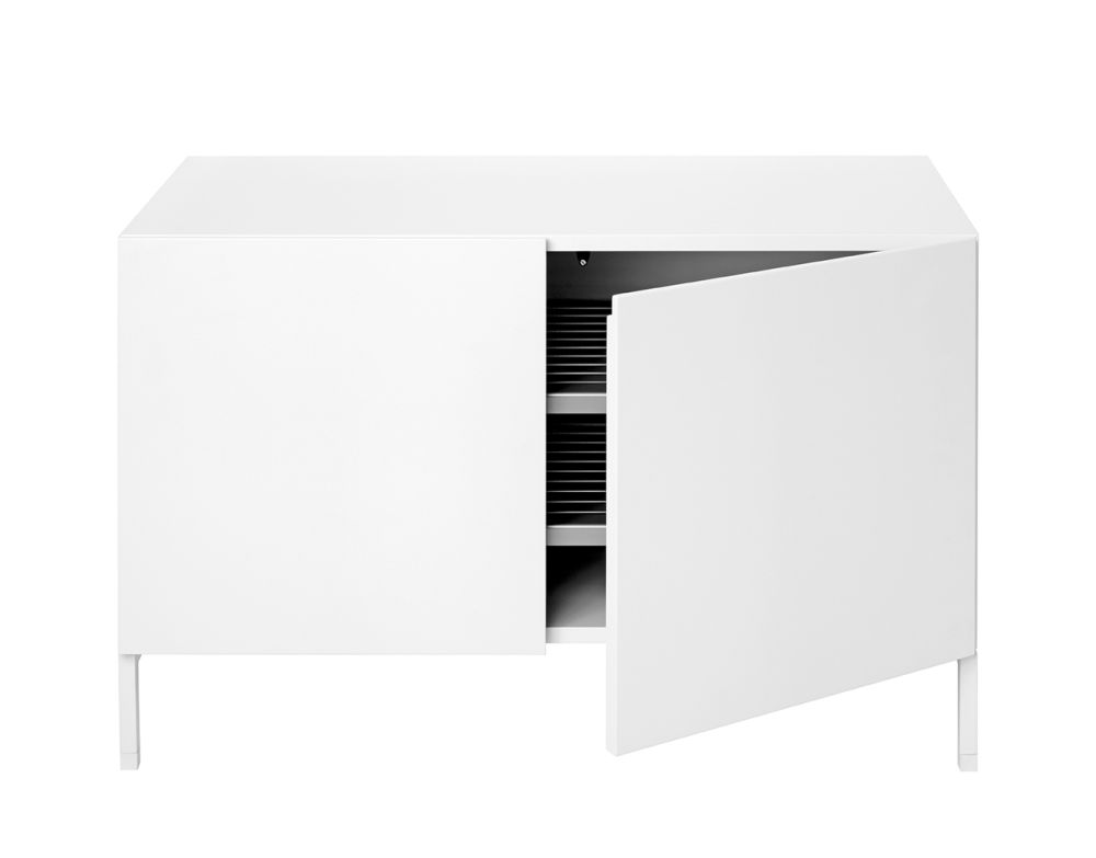 https://res.cloudinary.com/clippings/image/upload/t_big/dpr_auto,f_auto,w_auto/v1543915364/products/urban-bench-seat-with-doors-sch%C3%B6nbuch-sch%C3%B6nbuch-team-clippings-11125466.jpg