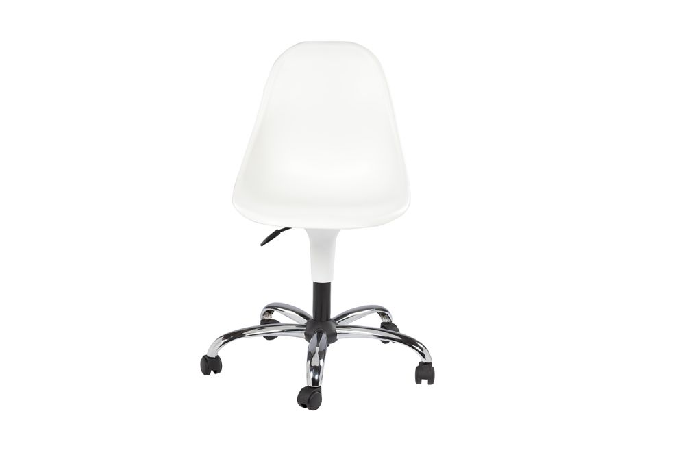 https://res.cloudinary.com/clippings/image/upload/t_big/dpr_auto,f_auto,w_auto/v1543915673/products/harmony-bc-swivel-chair-with-castors-set-of-6-gaber-eurolinea-clippings-11125469.jpg