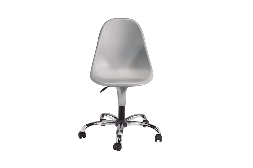 https://res.cloudinary.com/clippings/image/upload/t_big/dpr_auto,f_auto,w_auto/v1543915676/products/harmony-bc-swivel-chair-with-castors-set-of-6-gaber-eurolinea-clippings-11125473.jpg