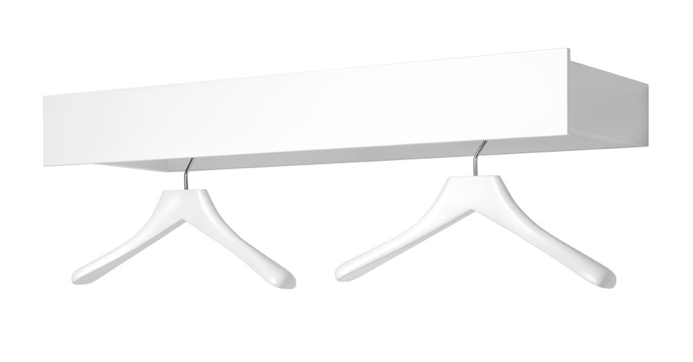 https://res.cloudinary.com/clippings/image/upload/t_big/dpr_auto,f_auto,w_auto/v1543916821/products/urban-wall-coat-rack-sch%C3%B6nbuch-sch%C3%B6nbuch-team-clippings-11125476.jpg