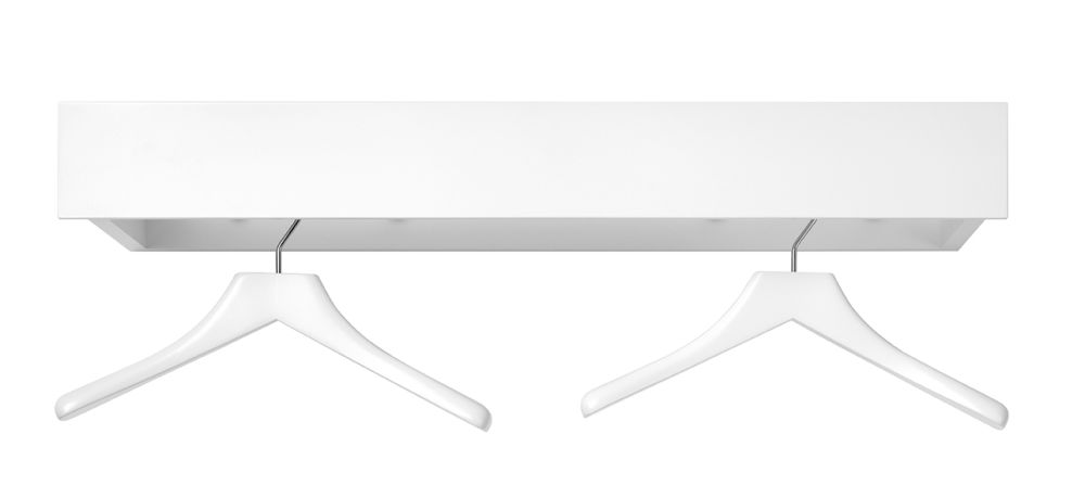 https://res.cloudinary.com/clippings/image/upload/t_big/dpr_auto,f_auto,w_auto/v1543916821/products/urban-wall-coat-rack-sch%C3%B6nbuch-sch%C3%B6nbuch-team-clippings-11125477.jpg