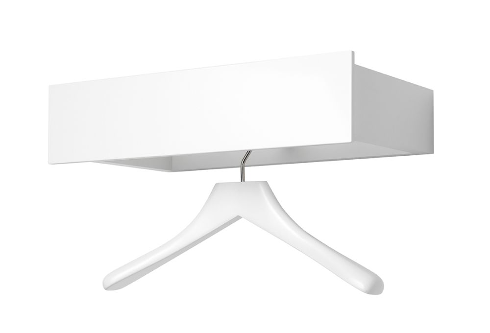https://res.cloudinary.com/clippings/image/upload/t_big/dpr_auto,f_auto,w_auto/v1543916821/products/urban-wall-coat-rack-sch%C3%B6nbuch-sch%C3%B6nbuch-team-clippings-11125478.jpg