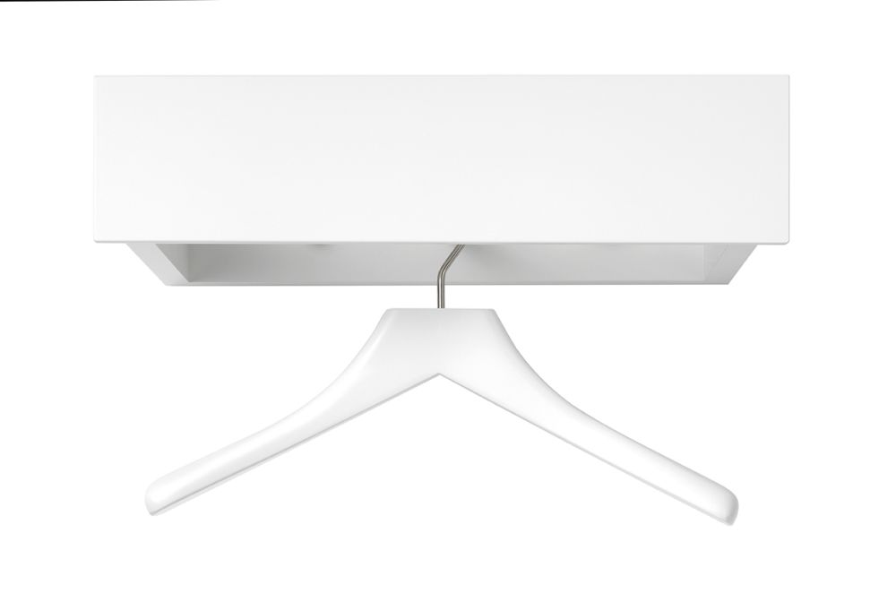 https://res.cloudinary.com/clippings/image/upload/t_big/dpr_auto,f_auto,w_auto/v1543916821/products/urban-wall-coat-rack-sch%C3%B6nbuch-sch%C3%B6nbuch-team-clippings-11125479.jpg