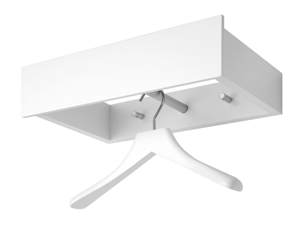 https://res.cloudinary.com/clippings/image/upload/t_big/dpr_auto,f_auto,w_auto/v1543916821/products/urban-wall-coat-rack-sch%C3%B6nbuch-sch%C3%B6nbuch-team-clippings-11125480.jpg