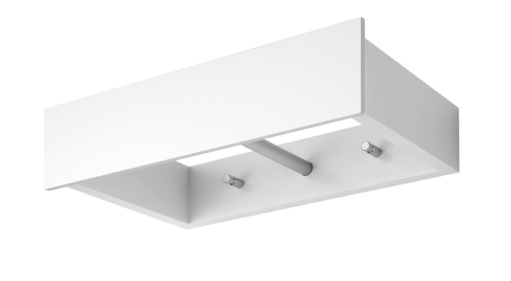 https://res.cloudinary.com/clippings/image/upload/t_big/dpr_auto,f_auto,w_auto/v1543916821/products/urban-wall-coat-rack-sch%C3%B6nbuch-sch%C3%B6nbuch-team-clippings-11125481.jpg
