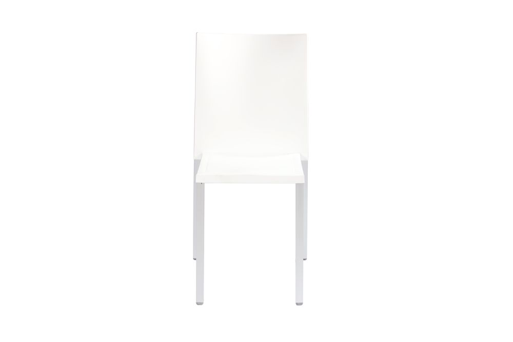 https://res.cloudinary.com/clippings/image/upload/t_big/dpr_auto,f_auto,w_auto/v1543992654/products/liberty-dining-chair-set-of-8-gaber-eurolinea-clippings-11125751.jpg